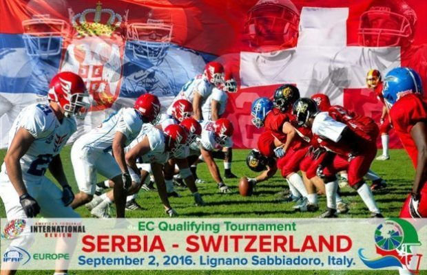 serbia vs switzerland - photo #37