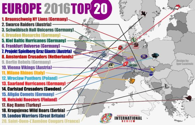 afi-europe-top-20-final-3b-2