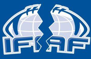 ifaf-europe-split