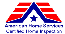 American Home Services will be your home buying or selling advocate! We are committed to providing you with outstanding service. We're highly experienced and extremely thorough. If you're looking to buy or sell in the Orlando area, we can help!