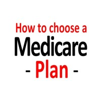 Medicare Made 123 Easy