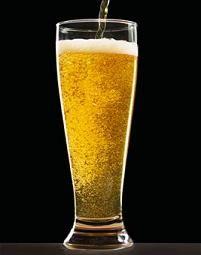 Sorghum Beer