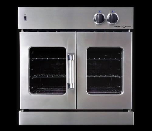 Medium Of French Door Oven