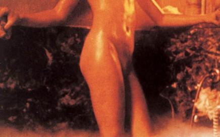 suburb teen nude
