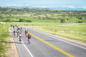 The Subaru Elephant Rock Cycle Festival will offer five course lengths June 5.