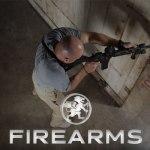 aws-firearms