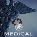 aws-medical