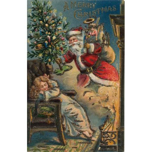 Medium Crop Of Catholic Christmas Cards
