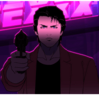 "COMEDY CENTRAL UNVEILS ""MOONBEAM CITY"" SERIES AT COMIC CON"