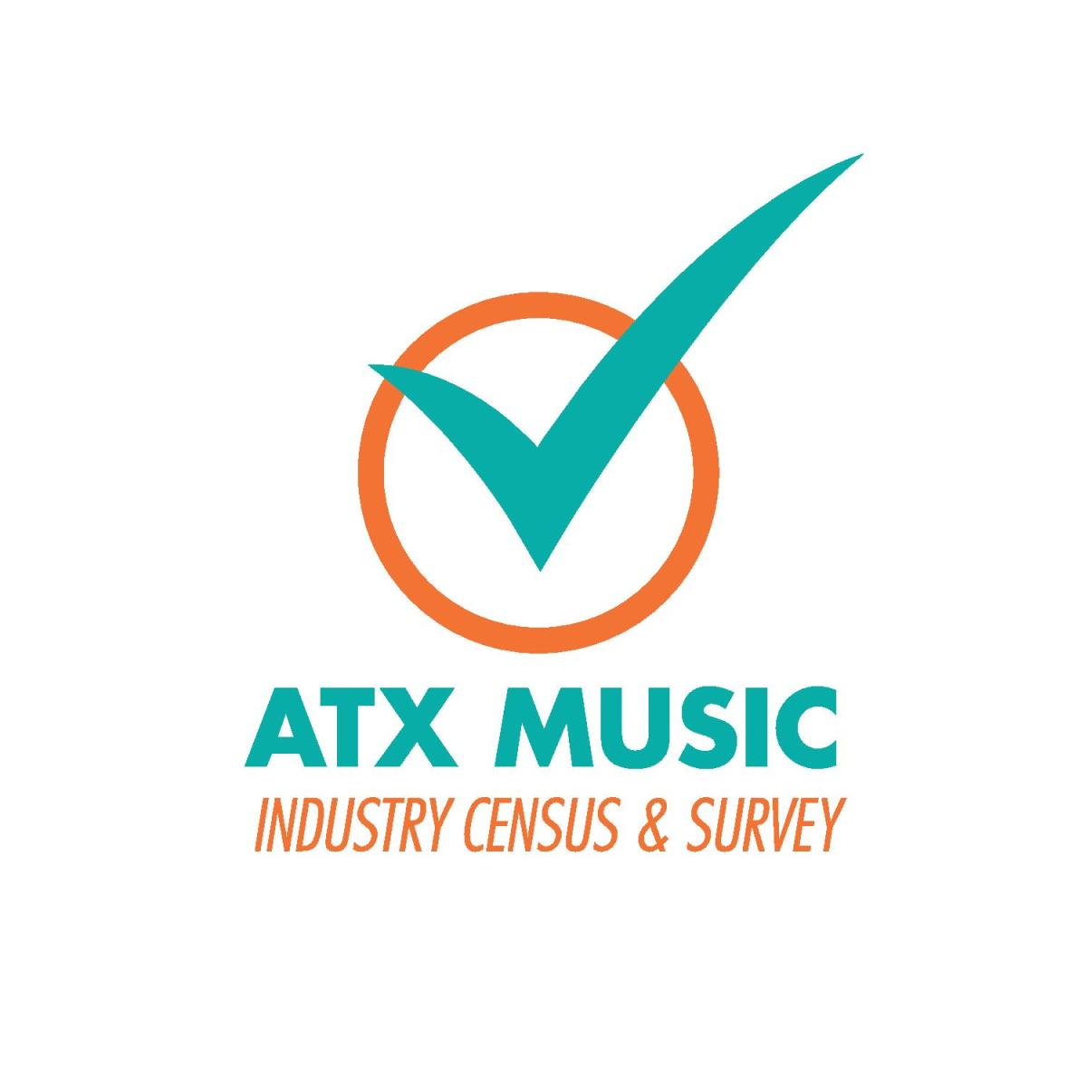TELL THE AUSTIN MUSIC OFFICE WHAT YOU THINK - TAKE THE SURVEY