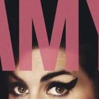 amy-amy-winehouse-documentary-poster-1431952858-large-article-0