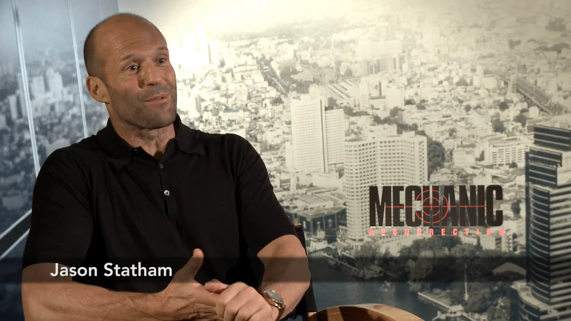 Mechanic Resurrection-AMFM.00_00_18_25.Still001