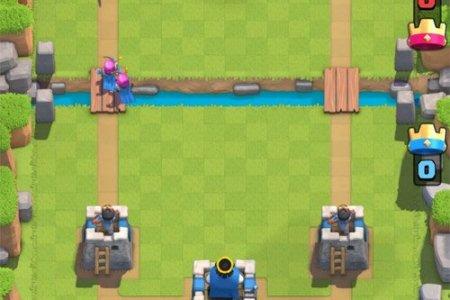 jeu mobile clash royale2