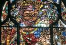Saint Martin en Alsace