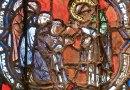 Saint Dominique, fêté le 8 août