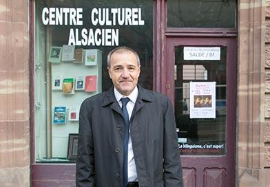 La Corse voulue par Jean-Guy Talamoni