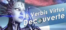InVerbisVirtus_YT