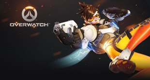 overwatch_cover_ageek