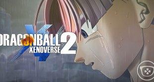 Dragon_ball_xenoverse_2_ageek