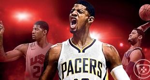 NBA-2K17-cover-ageek