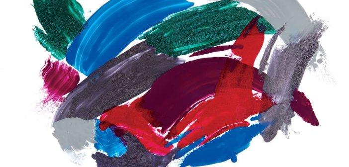 Colori Smalti 2017: le Unghie del momento