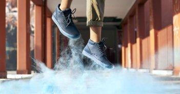 I nuovi modelli Timberland Boots per lui