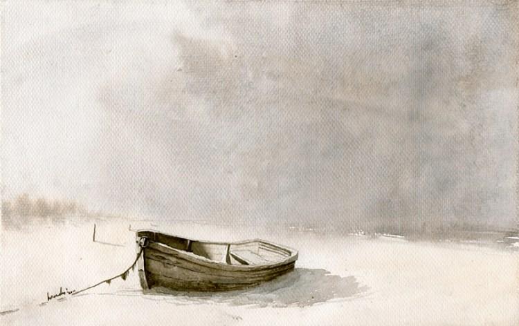 old_boat_ii_by_mwolski-d3a4n5q