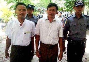 birmani