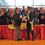 premio s ilario a Giuseppe Malpeli 2016 3