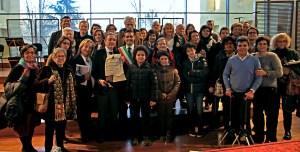 premio s ilario a Giuseppe Malpeli 2016 5
