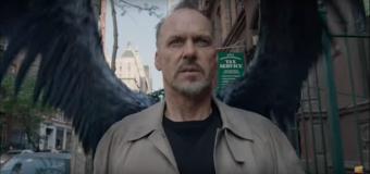 Premi Oscar 2015: Birdman di Iñárritu in pillole