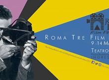 logo_RomaTreFilmFestival