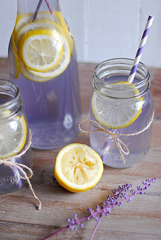 limonadalavanda