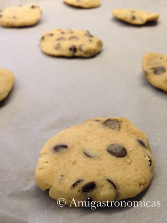 receta-americana-cookies-de-chocolate-5-copyright-amigastronomicas