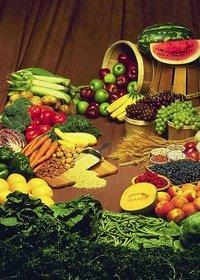 foods_1.jpg