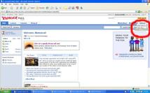 Yahoo Messenger Login Account