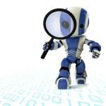 Backlinks Tracker