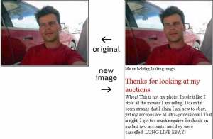 Steal Image Hotlinking