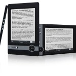Elonex ebook reader