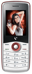Videocon V1422 Mobile Phone Review