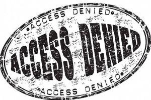 Block Access Adult Websites