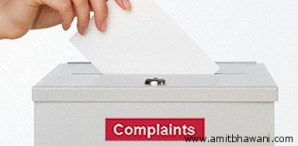 Remove Wrong Info & Complaints about your Brand & Website