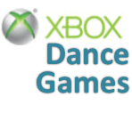 Best Xbox Kinect Dance Games