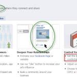How to Setup Facebook Ad Campaign for more Likes