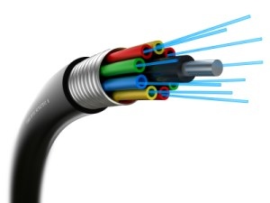 Broadband Plans