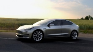 Why I First Pre-Ordered the Tesla Model 3 in India – My Point of View