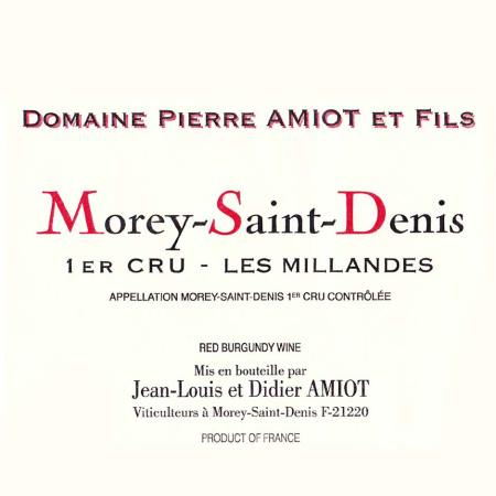 amiot-morey-saint-denis-1er-millandes