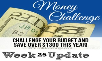 52 Week Money Challenge: Save With Generic Medication