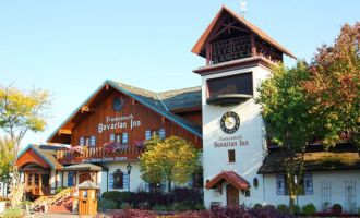 Exclusive Discounts For The Bavarian Inn & Restaurant