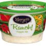 Meijer: Get Marzetti Veggie Dip as low as $1.25
